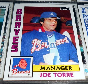 Joe Torre began his career as a manager with the New York Mets and had an 894-1,003 managerial record over 14 seasons with the Mets, Cardinals and Braves when he joined the Yankees. During a 12-year run with the New York Yankees that started in 1996 Torre's teams earned four World Series titles in his first five seasons, six American League pennants in eight years, and compiled a record of 1,173-767.