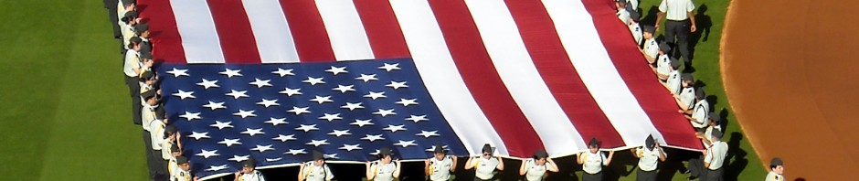 Today is Set Aside to Honor Those Who Have Served, Sacrificed