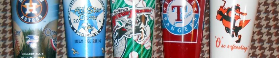 Time Traveling through Baseball's Present
