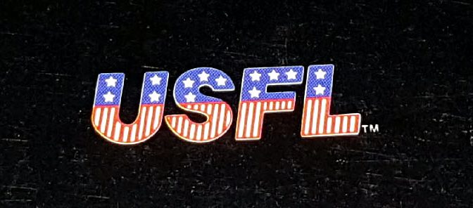 Return of USFL is Latest Example of Everything Old is New Trend